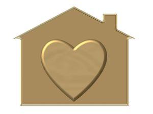 1046879_house_symbol_3-1