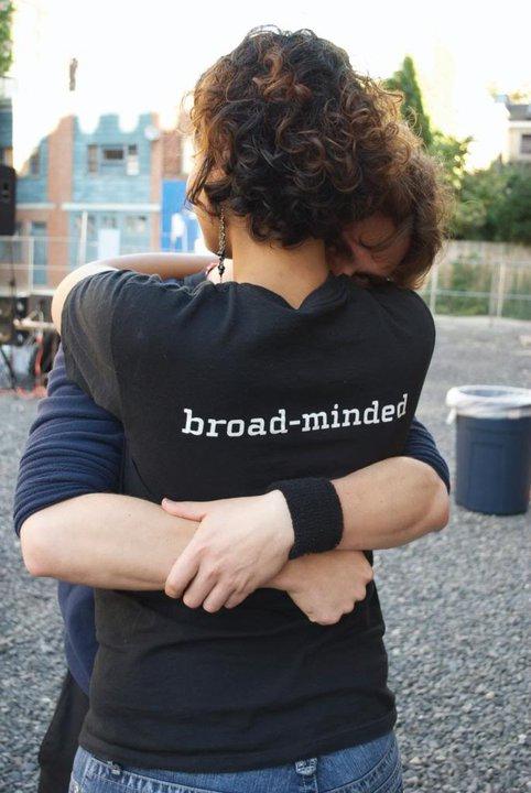 BSB HUG