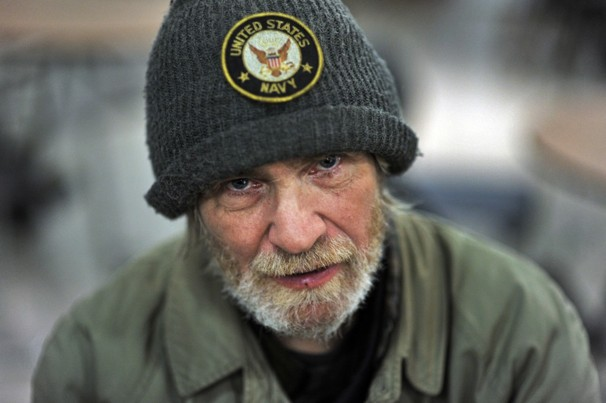 tuesday afternoon philly outreach homeless hotline 215