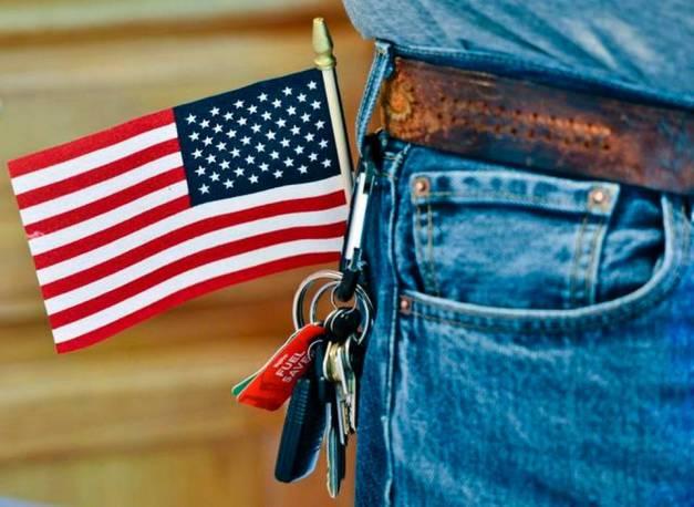 3 VeteransHouse al 083014 0198f