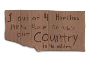 homeless-war-veterans-sign