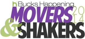 movers-and-shakers-logo-2014-600x276