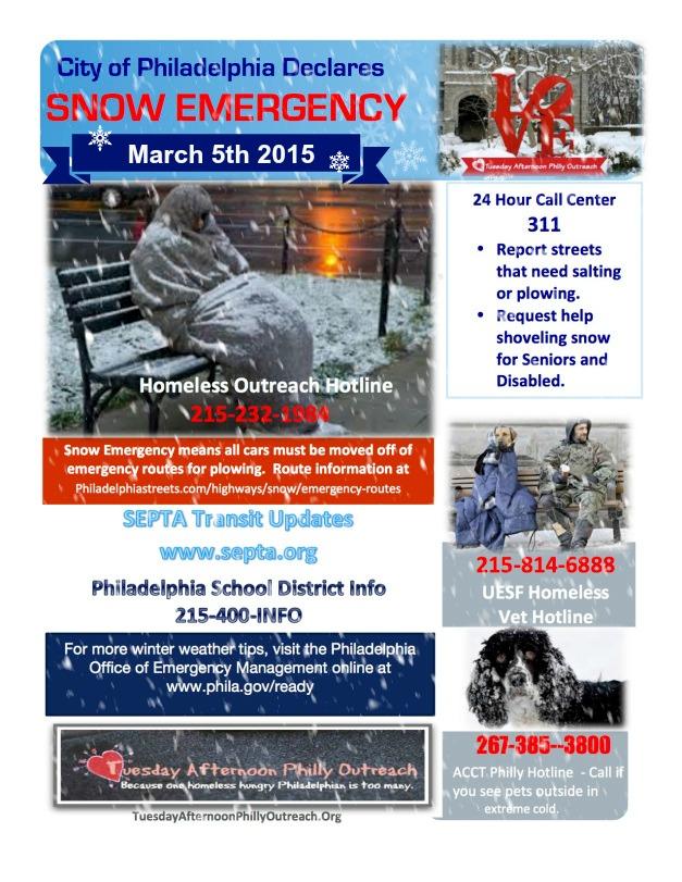 mar 5 snow-emergency-flyer